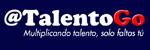 TalentoGo