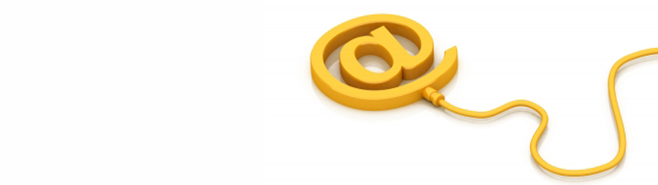 El Email Marketing. Conceptos fundamentales