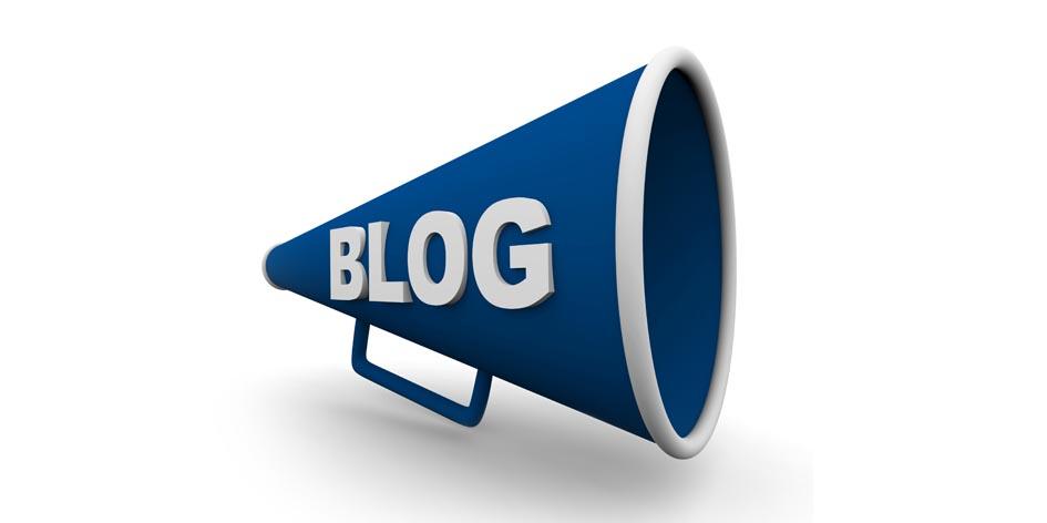 Guía básica para empezar tu blog