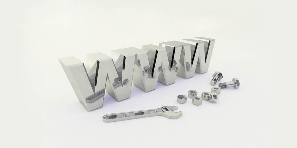 Como puedes mejorar tu pagina web