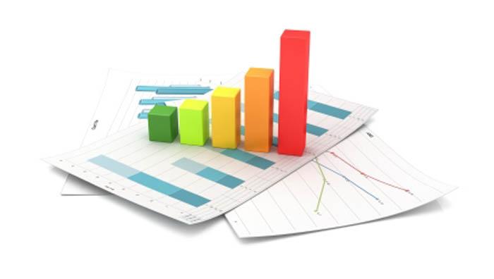 Google Analytics. Analizando resultados de nuestra página web