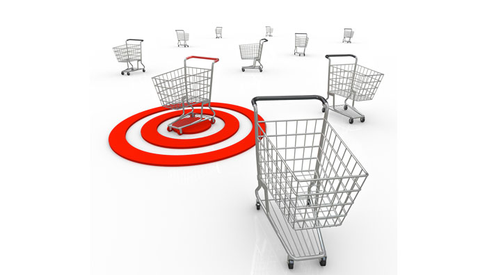Qué plataforma elegir para crear un ecommerce