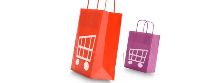 Como generar confianza en una tienda on-line